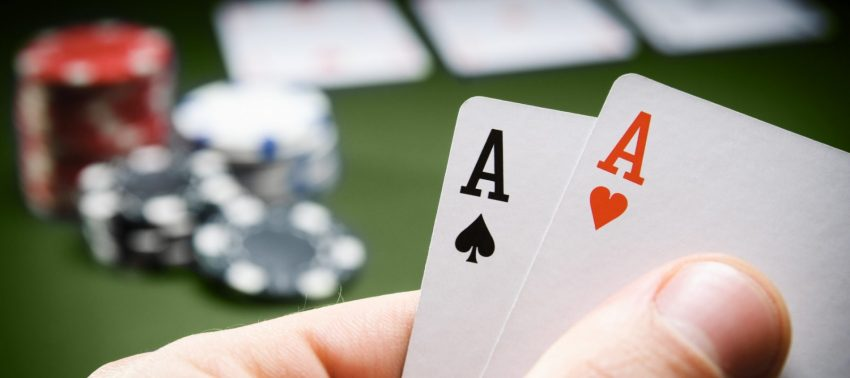Most Popular Online Casinos Games.