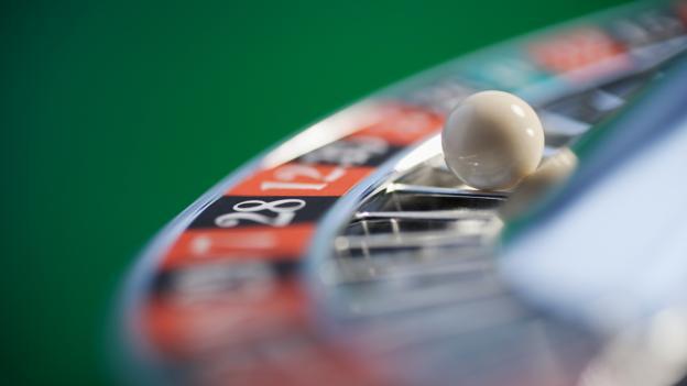 Internet Slot Bonuses To Deposit